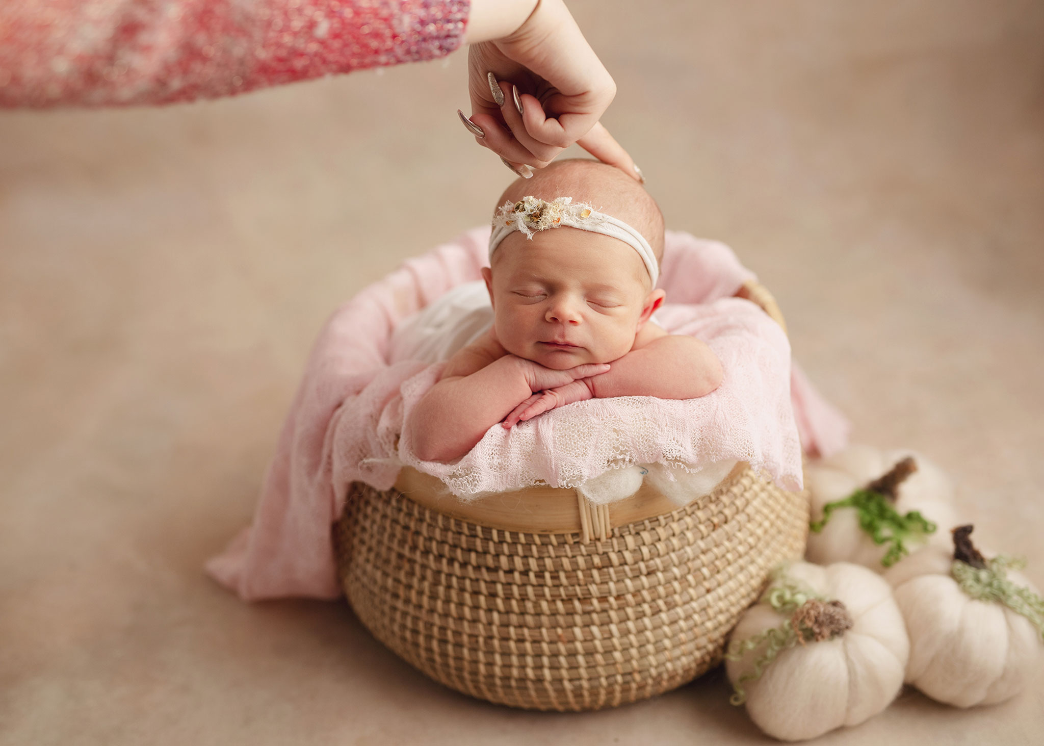nct classes north east antenatal services pregnancy and beyond bump to baby gift ideas photo session gift voucher sunderland peterlee middlesbrough hartlepool by nina cisowska at newborn story photography studio